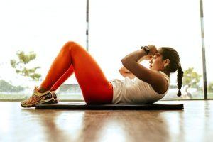 52942-178-fitness