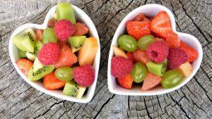 fresh-fruits-2305192