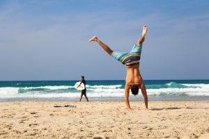 handstand-2224104